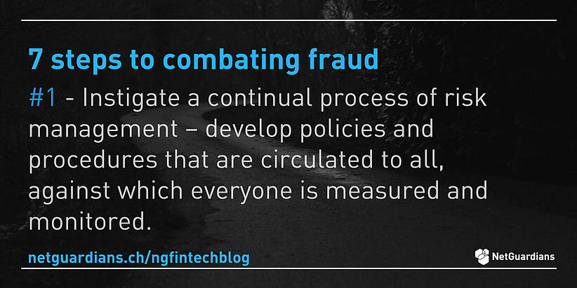 7-steps-to-combating-fraud.jpg