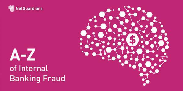 ng-blog-az-to-internal-banking-fraud-page@2x