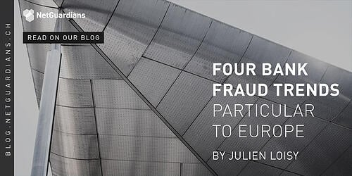 ng-blog-four-bank-fraud-trends-particular-to-europe@2x