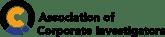 ng-logo-ACI