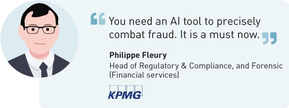 ng-quote-panel-philippe-fleury-kpmg