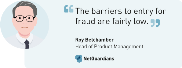 ng-quote-panel-roy-belchamber-netguardians