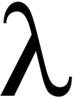 ng_logo_lambda