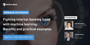 ng-webinar-fighting-internal-banking-fraud-with-machine-learning-benefits-and-practical-examples-recording