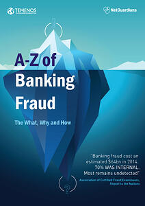 ng-cover-temenos-a-to-z-of-banking-fraud@2x