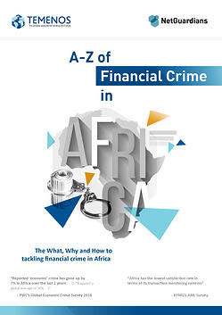 ng-cover-temenos-a-to-z-of-financial-crime-in-africa@2x