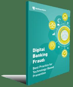 ng-cover-wp-digital-banking-fraud