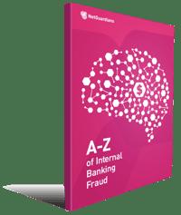 ng-cover-wp-internal-banking-fraud