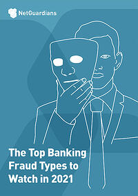 ng-cover-the-top-banking-fraud-types-2021