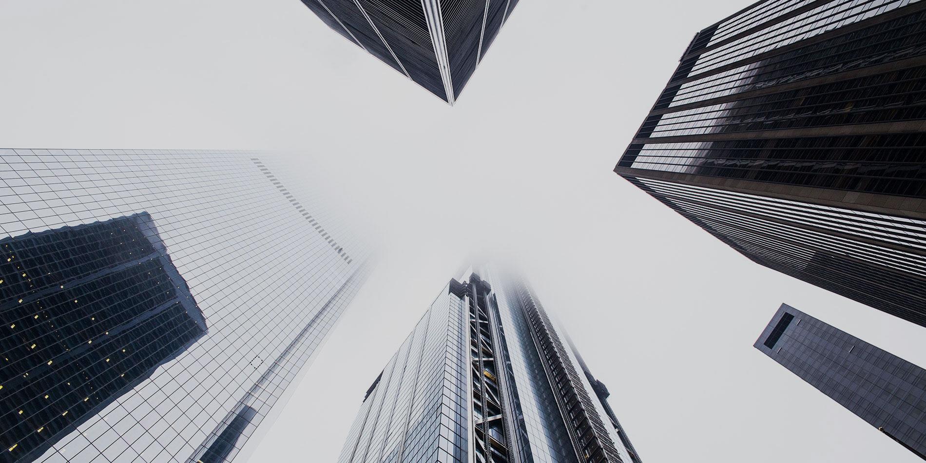 Building_02c